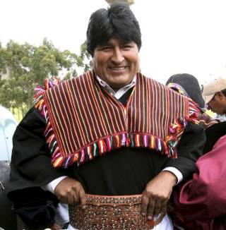 Vielle Bolivie Costume Costume Vielle Traditionnel Traditionnel Vielle Bolivie Femmes Costume Femmes Femmes I6bfgyv7mY