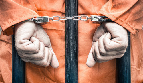 Contre la torture.   7b35b0e7243