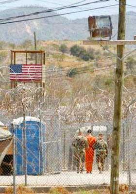 site de rencontre prisonnier